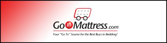 GoToMattress.com