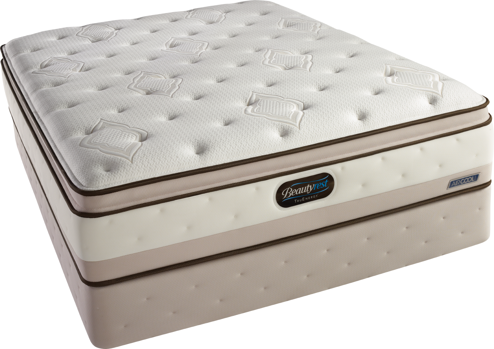 Simmons Truenergy Great Night S Sleep Mattress Blog