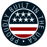 12-01282_Sealy_Built in America Logo_05-02012 thumb